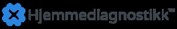Hjemmediagnostikk